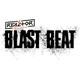 11 Blast Beat 105 - 21 septiembre 2019