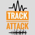 Track Attack 2 de Agosto 2020