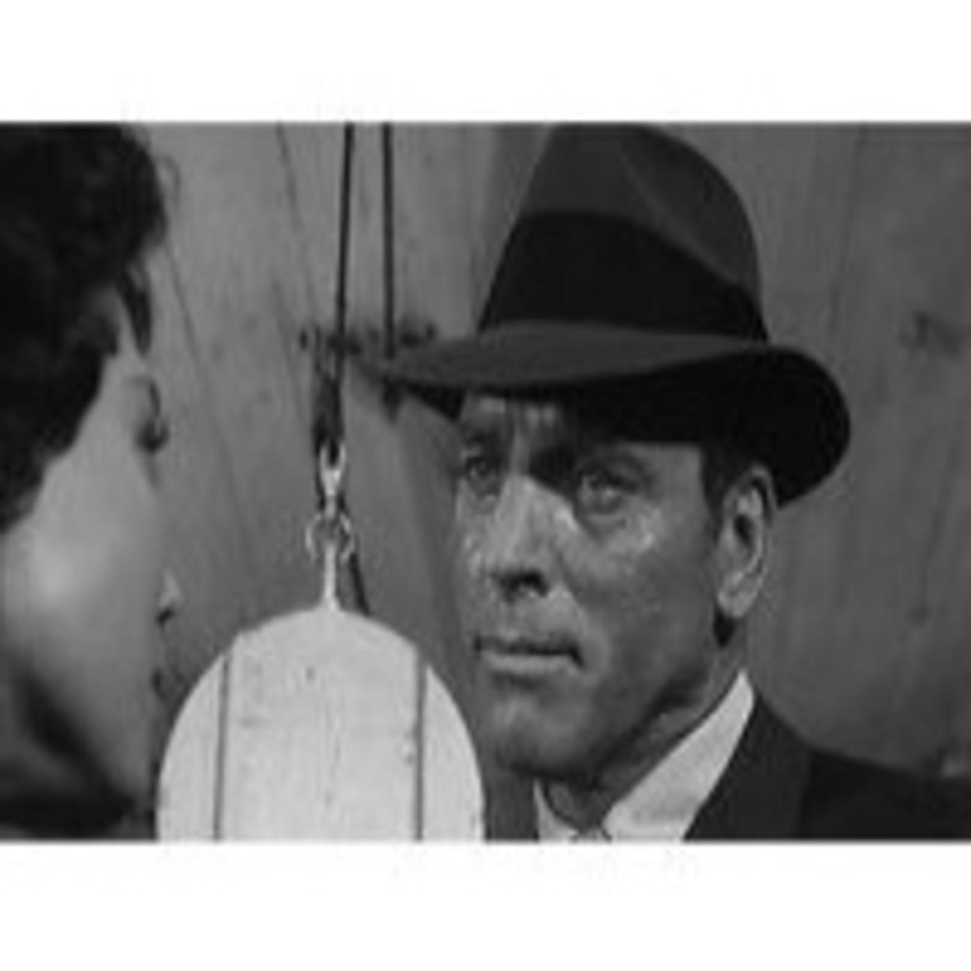 Los Jóvenes Salvajes (1961) QGEEC