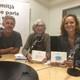 2018/10/10 El somni del minotaure | Noemí Morral + Antoni Luís