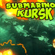 1x95 El submarino ruso KURSK ¿Sobrevivió alguien? ????????