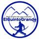 Podcast @ElQuintoGrande 4x49 Eibar 1-4 Real Madrid, 115 años de Historia / Previa Champions