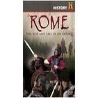 Auge y caída del Imperio Romano Canl Historia (Serie Completa)