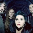Zea mays tendrÁ nuevo disco en 2019