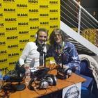 4x21 Programa Especial MAGIC 2019