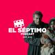 El Séptimo - S04E30 'Se4son Finale'