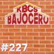KBCS 227 - Mejorando el Switch