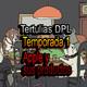 Tertulias DPL |Capítulo 4, Temporada 1| [Hoy: Apple y sus Productos]