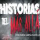 Historias del Más Allá ....recopilación de relatos 06