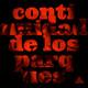 Continuidad de los parques (Julio Cortázar) | Ficción Sonora - Audiolibro