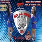En La Mira - Lunes 22 de Octubre 2012