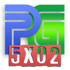 """PG 5X02 - Impresiones """"Apple Arcade"""", State of play y The last of us 2"""