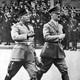 Historias de antes: Fascismos y Guerra Civil Española