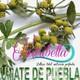 Nutribella - AZUMATE DE PUEBLA