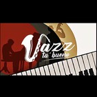 JazzTaBueno 19/2020 *Puro Melao Pa Al*