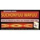 Programa 19 de Octubre 2013