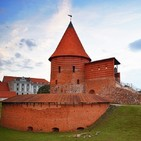 Viaje a LITUANIA, la exrepública soviética - Radio Manises
