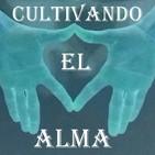 2ªTemp. Cultivando el alma 11. 24-3-2017. CONTRA LA VIOLENCIA.