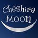 Lunatic Mondays - Cheshire Moon