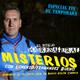 MSBL - 2x10 - Viuda negra y Misterios con Lorenzo Fernández Bueno