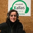 María Pose 20/VI/2019