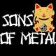 Sons Of Metal44- Especial Bandas