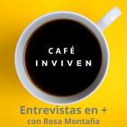 Café INVIVEN 036. Javi Pastor y el copywriting