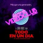 Carne de Videoclub - Episodio 46 - Todo En Un Día (1986)