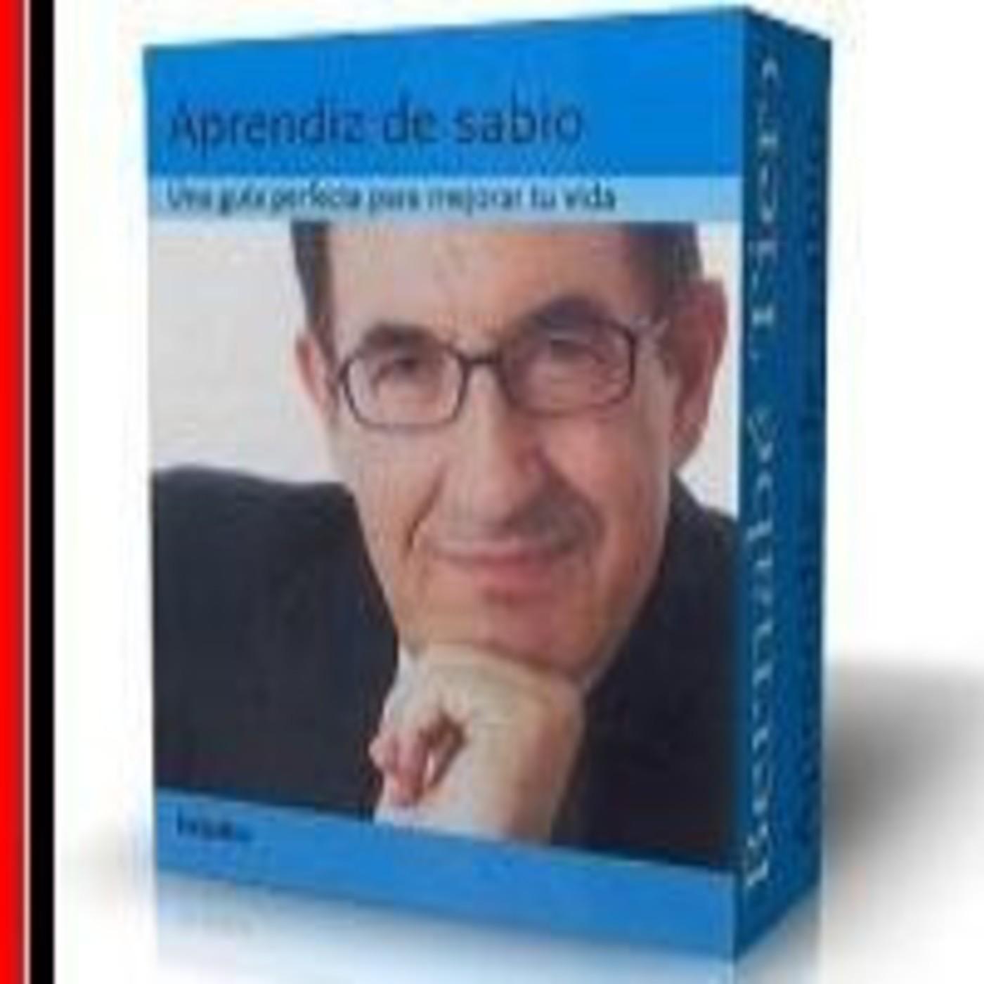 [01/04]Aprendiz de Sabio - Bernabé Tierno