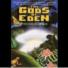 Los Dioses del Edén - William Bramley - 17-18-19d41