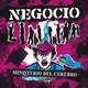 Disfunción Musical/ Grupo de Punk-Rock 'NEGOCIO' y su último disco 'Ministerio del Cerebro'