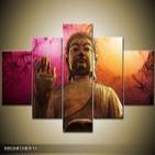 Filosofía Buddhista y los retos actuales