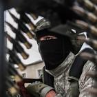 Secretos del Universo con Morgan Freeman (T7): 1- Cómo se Crea un Terrorista? #documental #podcast #terrorismo