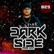 Dark Side 025