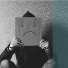 La Hora Positiva - Causas Y Consecuencias Letales de Una Baja Autoestima