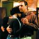 Trotamundos - ¿Qué sucedió en el cine en 1992?