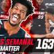 Rebotados Semanal 163: Butler Live Matters 02.09.2020