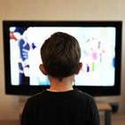 El defensor del televidente