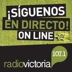 Pleno Municipal de Rincón de la Victoria 12.06.19