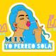 Dj Linda - Mix Yo Perreo Sola en La Jeepeta (Safaera, Pa Romperla, El Efecto)