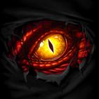 El día en que los dragones retornan de Begoña Pérez. Extra día del libro, Relato de Fantasía