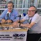 En Moto / En Auto Radio - MotoMadrid 2019 domingo
