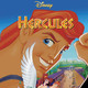 Mi Ultima Esperanza-Hercules