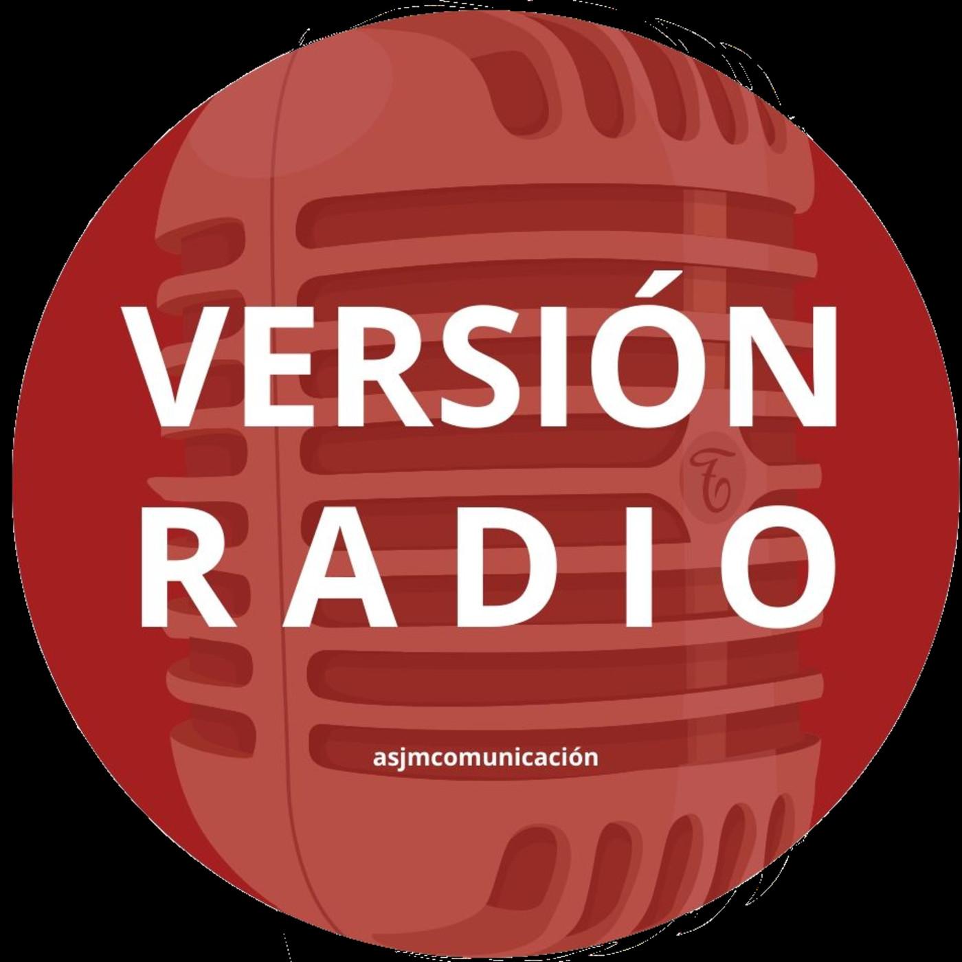 Versión Radio-El Aperitivo. (20200330).
