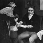 43. La Real Expedición Filantrópica de vacunación contra la viruela