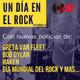 Un Día en el Rock Episodio 8