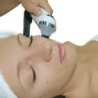 Radiofrecuencia facial: rejuvenece tu rostro sin cirugía