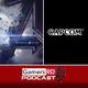 GamersRD Podcast #46: Impresiones de Avengers: Endgame Trailer, hablamos de Capcom