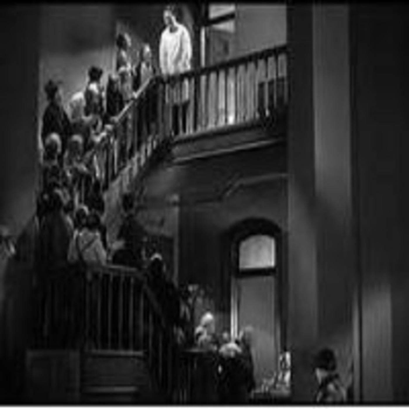 La Melodía de la Vida (1932) QGEEC