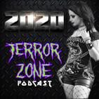 18 Cap. FELIZ 2020 METALERO! - Lo que viene siendo - Terror Zone -